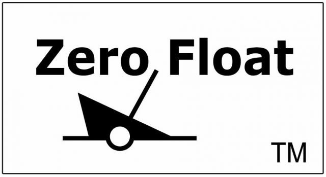 Zero_Float_Logo_1.jpg